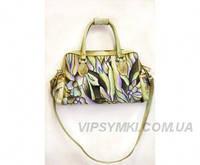 Женская сумка Linora (558), фото 1