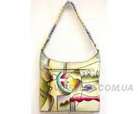 Женская сумка Linora (563), фото 1