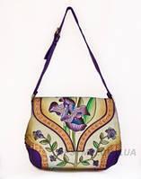 Женская сумка Linora (583), фото 1