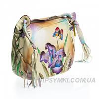Женская сумка Linora (580), фото 1