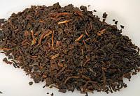 Чай черный АНГЛИЙСКИЙ ЗАВТРАК Роннефельдт/ ENGLISH BREAKFAST Ronnefeldt, 250 г