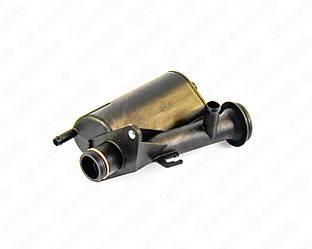 Сапун (маслоотделитель картерных газов) на Renault Master II 98->10 1.9dCi- Nissan (Оригинал) - 11830-00Q0A