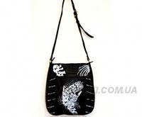Женская сумка Linora (598), фото 1