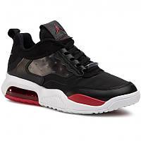Мужские кроссовки Jordan Max 200 CD6105-006 Оригинал, фото 1