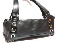 Женская сумка WANLIMA (7550042)