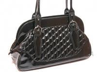 Женская сумка WANLIMA (8501133) , фото 1