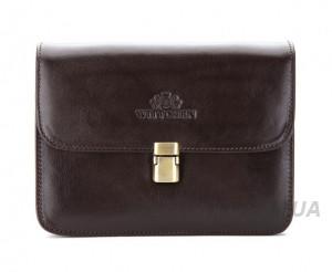 27485b331611 Женская сумка Wittchen (35-4-542), цена 5 590 грн., купить в Киеве ...