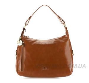 cdc5250cca60 Кожаные женские сумки, отличный выбор женских сумочек в интернет-магазине