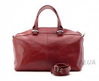 Женская сумка Wittchen (35-4-547), фото 1