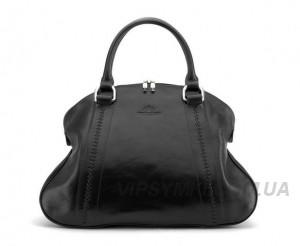 c61339a34813 Женская сумка Wittchen (35-4-549), цена 10 990 грн., купить в Киеве ...