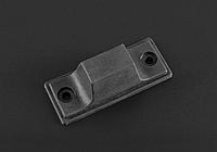Ножка, опора для чемодана НЧ-24, фото 1