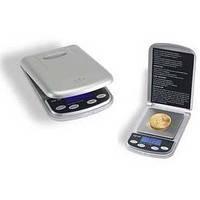 Весы для золота, портативные мини весы AEG SF700 весы для ювелирных изделий, ваги, маленькие