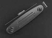 Ножка, опора для чемодана НЧ-104, фото 1
