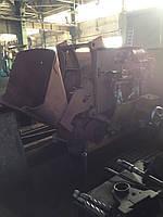 Погрузочная машина ппн-3