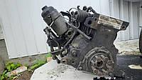 Блок цилиндров BMW E39 M57