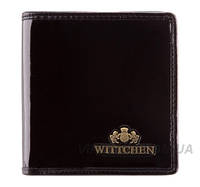 Женское портмоне Wittchen (25-1-065)