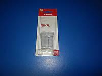 Canon NB-7L Original