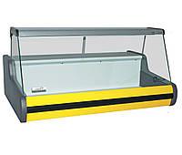 Настольная витрина PARMA (2…+8°С ) 1,0