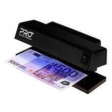 Світлодіодний детектор валют PRO 7 LED