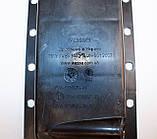 Бак радиатора нижний МТЗ-80 (70У-1301075-П) пластик, фото 3