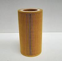 DONALDSON P550661 Oil filter, cartridge. Фильтр масляный, вставка