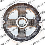 Шків гальмівний ДТ-75 (77.38.146-5), фото 3