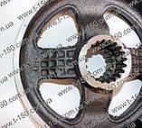 Шків гальмівний ДТ-75 (77.38.146-5), фото 4