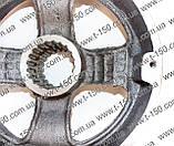 Шків гальмівний ДТ-75 (77.38.146-5), фото 6
