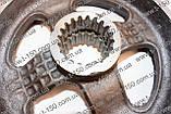 Шків гальмівний ДТ-75 (77.38.146-5), фото 5