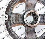 Шків гальмівний ДТ-75 (77.38.146-5), фото 7