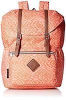 Городской рюкзак для девушек EMMA & CHLOE. США.