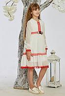 Платье для девочек от производителя