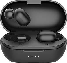 Haylou GT1 Pro Бездротові Bluetooth-Навушники