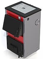 Твердотопливный котел c варочной поверхностью ProTech Эконом (Econom) TTП 18 кВт