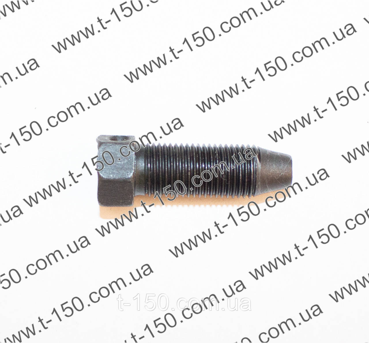 Болт стопорный Т-150 (125.37.299)