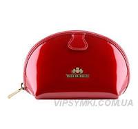 Косметичка Wittchen (25-3-005-3)