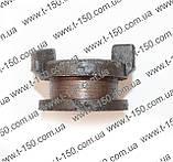 Муфта кулачковая НШ-32,50 СМД-18 (6 шл.) круглая (СМД2-2605), фото 4