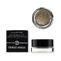 Тени для век Giorgio Armani Eyes to Kill Stellar №03 Eclipse (3614272163485)