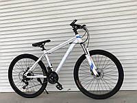 """Велосипед гірський TopRider-760 26"""", фото 1"""