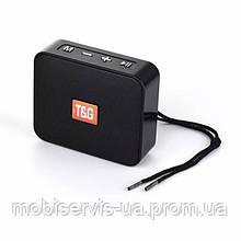 Колонка JBL TG 166 Black