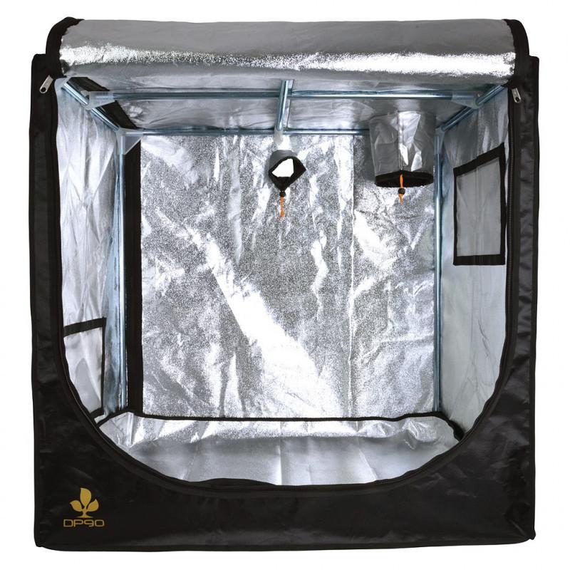 Гроубокс (Grow Box) Jardin Secret Propagator 90x60x98