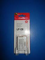 Canon LP-E8 Original