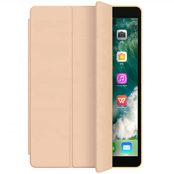 "Чехол (книжка) Smart Case Series для Apple iPad Pro 11"" (2020)"