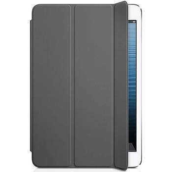 "Чехол (книжка) Smart Case Series для Apple iPad Pro 11"" (2020)"