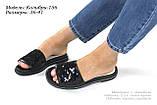Летняя женская обувь, фото 3
