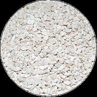Расходный материал, картридж, засыпка Ecosoft CALCITE