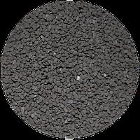 Расходный материал, картридж, засыпка Ecosoft PYROLOX