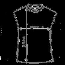 Женский спортивный костюм хаки с лампасами 1233131417, фото 3