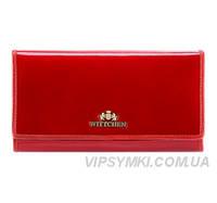 Женский кошелек Wittchen (25-1-075-3), фото 1