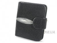 Женский кошелёк из кожи ската River (PR 71), фото 1